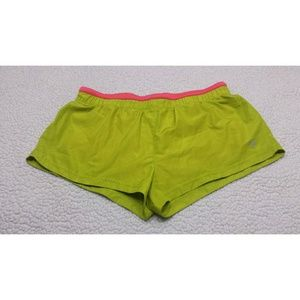 forever 21 Sports shorts size s